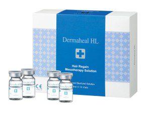 DERMAHEAL-HL