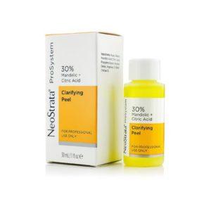 neostrata-prosystem-peeling-oczyszczajacy-30-kwas-migdalowy-3
