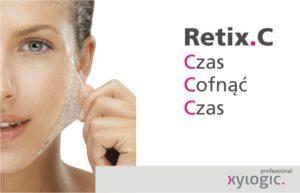 retixcplakat2-1