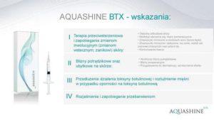 aqbtx2