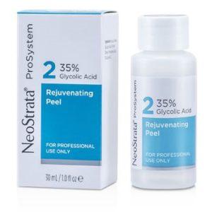 neostrata-prosystem-peeling-glikolowy-35