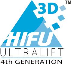 hifu logo