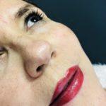 Makijaż permanentny zdj07